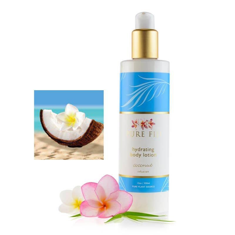 Coconut-Hydrating-Body-lotion