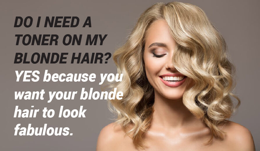 V for Hair and Beauty, Merivale Highlights