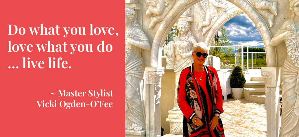 Vicki-Quote-Do-what-you-love-love-what-you-do…-live-life