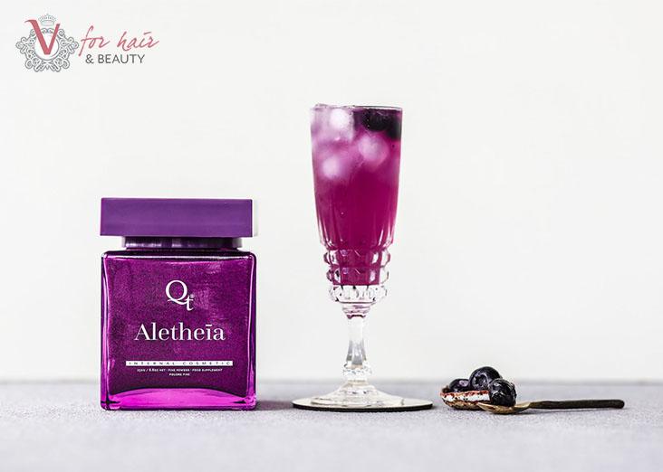 QT Aletheia