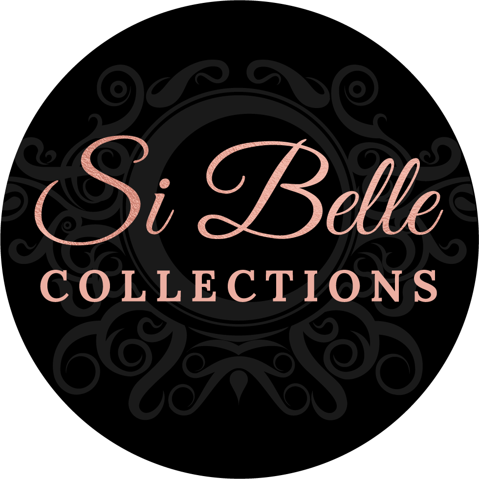 Si Belle Collections