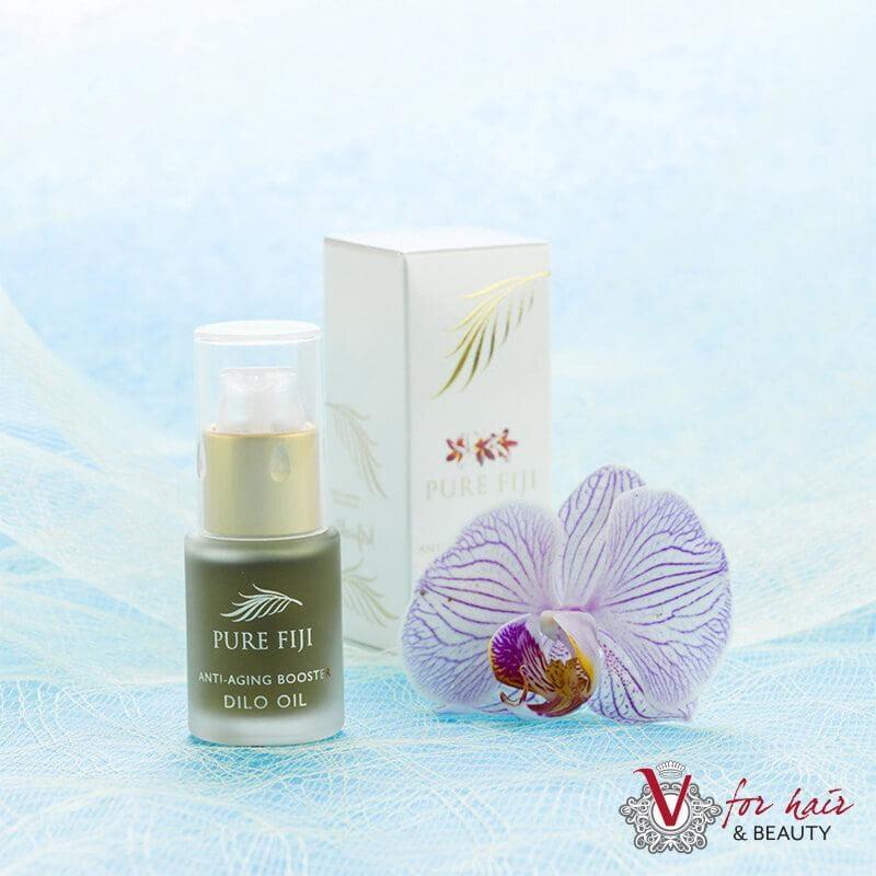 Pure Fiji - Dilo Oil Anti-Aging Booster - 15ml