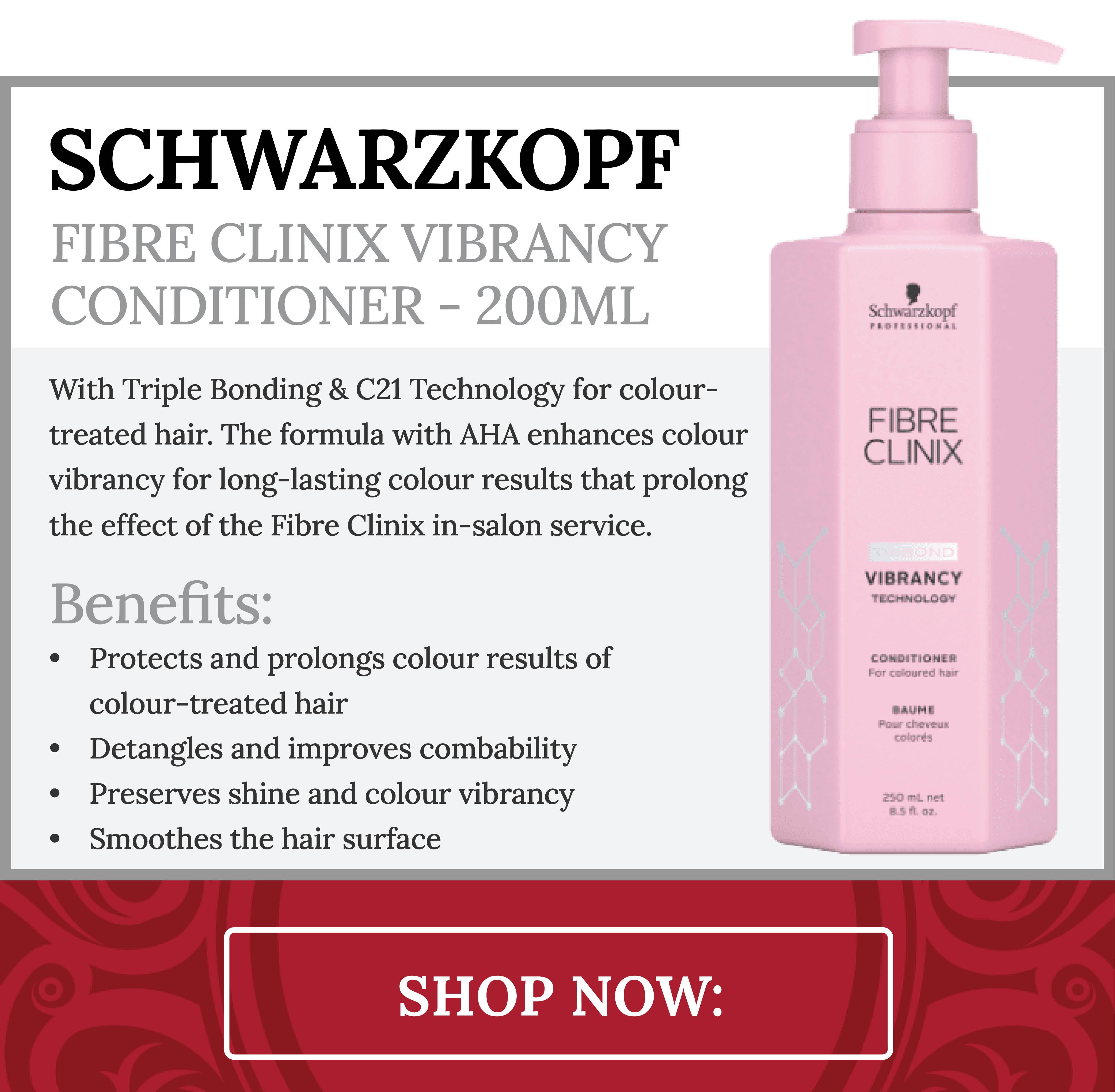 https://shop.vforhair.co.nz/products/schwarzkopf-fibre-clinix-vibrancy-conditioner-200ml?_pos=2&_sid=57a1115d5&_ss=r