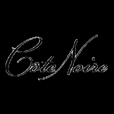 Cote Noire logo