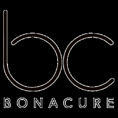 Bonacure logo