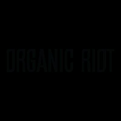 Organic Riot logo