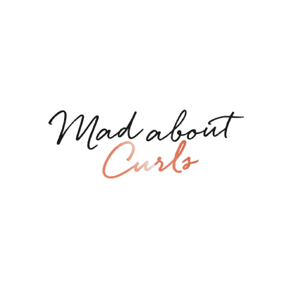 Midnight Club logo