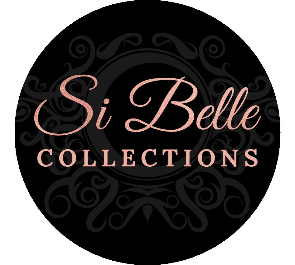 Si Belle Collection logo