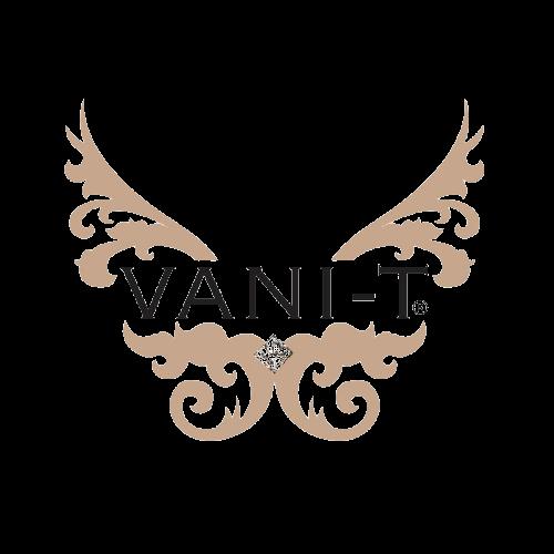 Vani-t logo