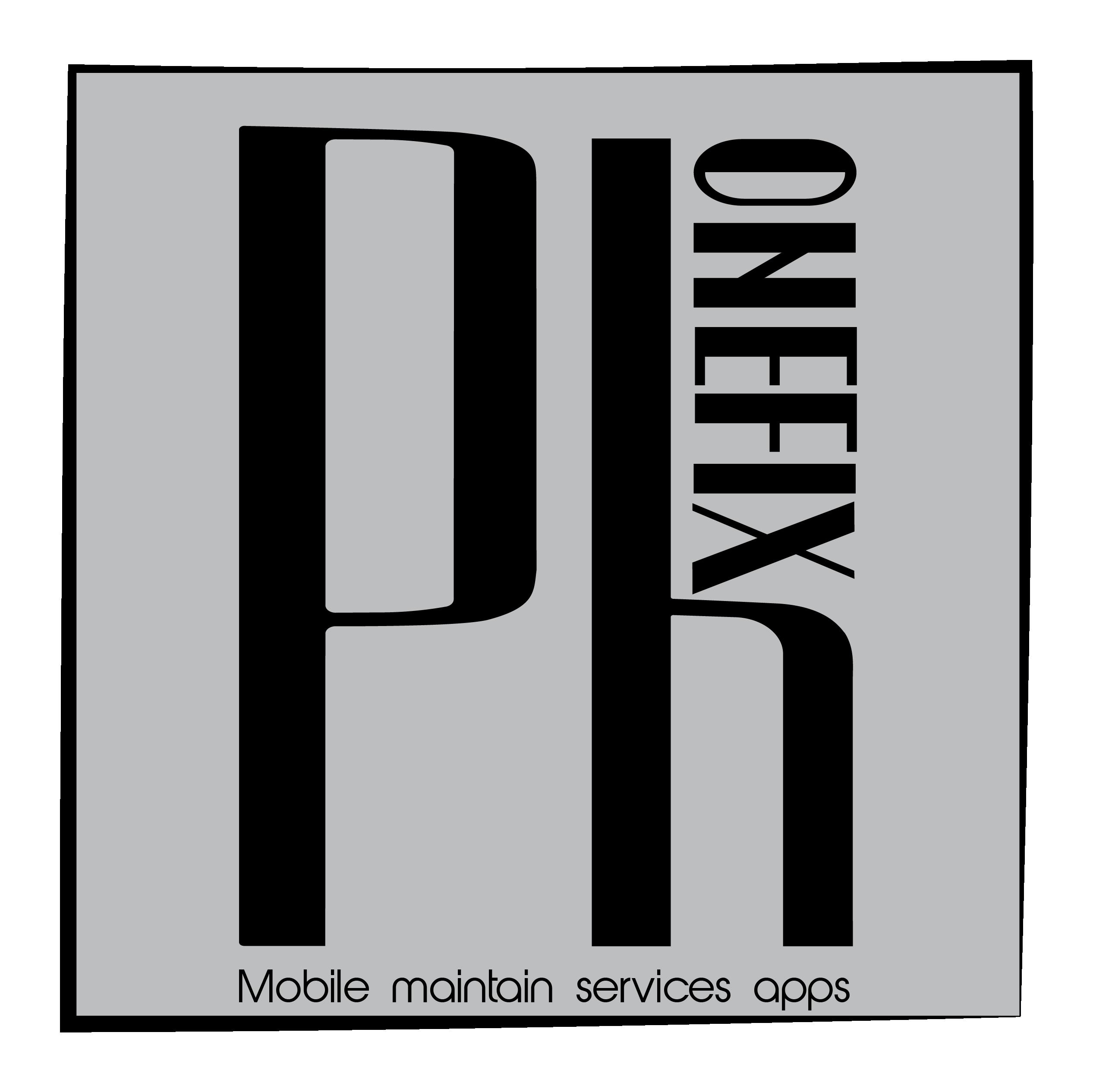 Epoxy Flooring Legends Digital Marketing
