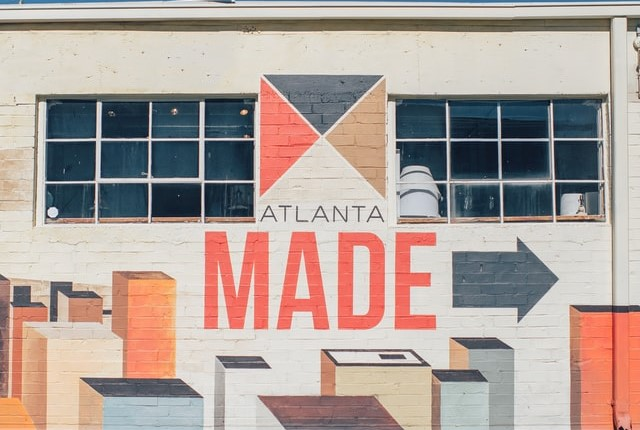 Garage Flooring Epoxy Flooring And Polished Concrete Atlanta