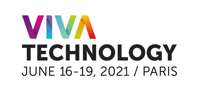 Viva Technology - Europe's biggest startup and tech event