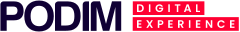 Private Equity Insights partner logo