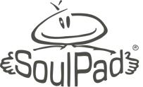 soulpad logo