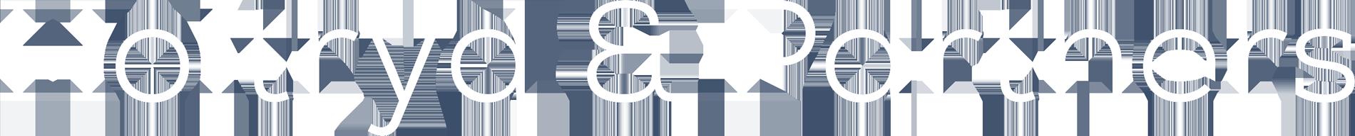 Holtryd & Partners logo