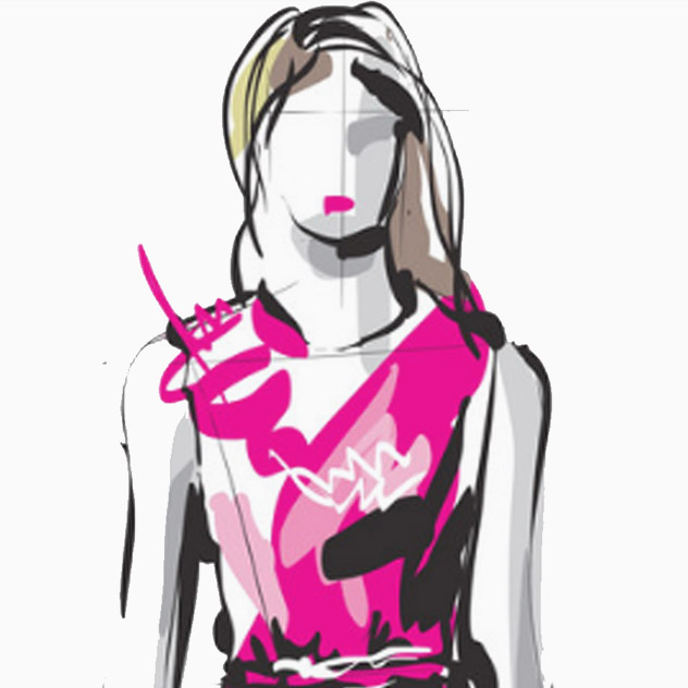 Fashion & Design Summer classes