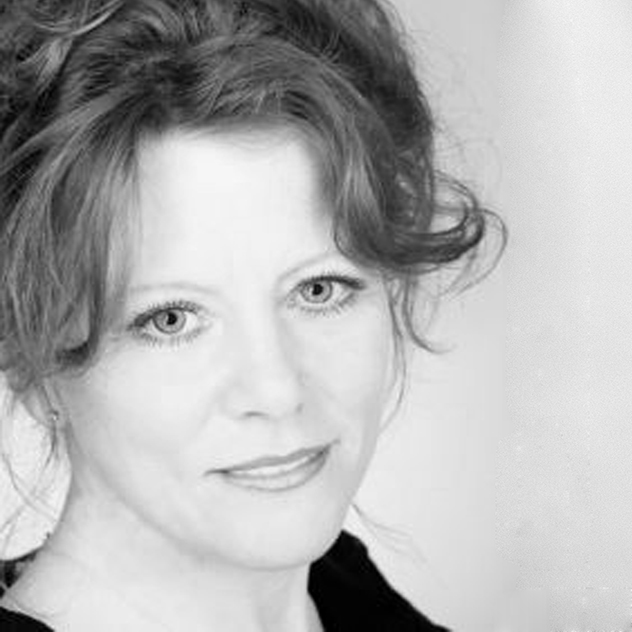 Mary Hegarty sings Clara Schumann