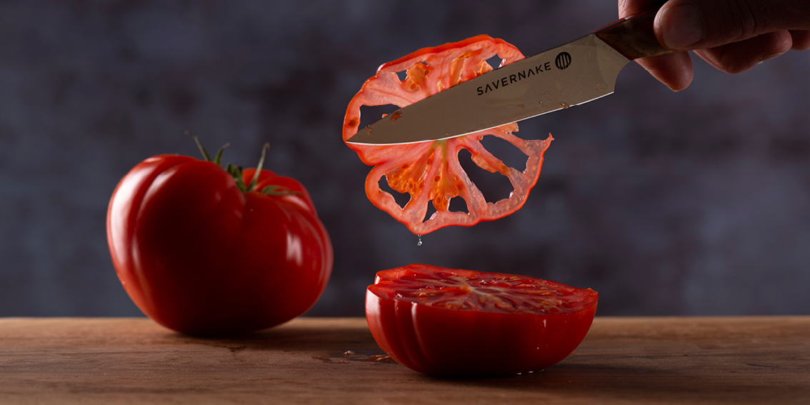 Severnake - Products Photography