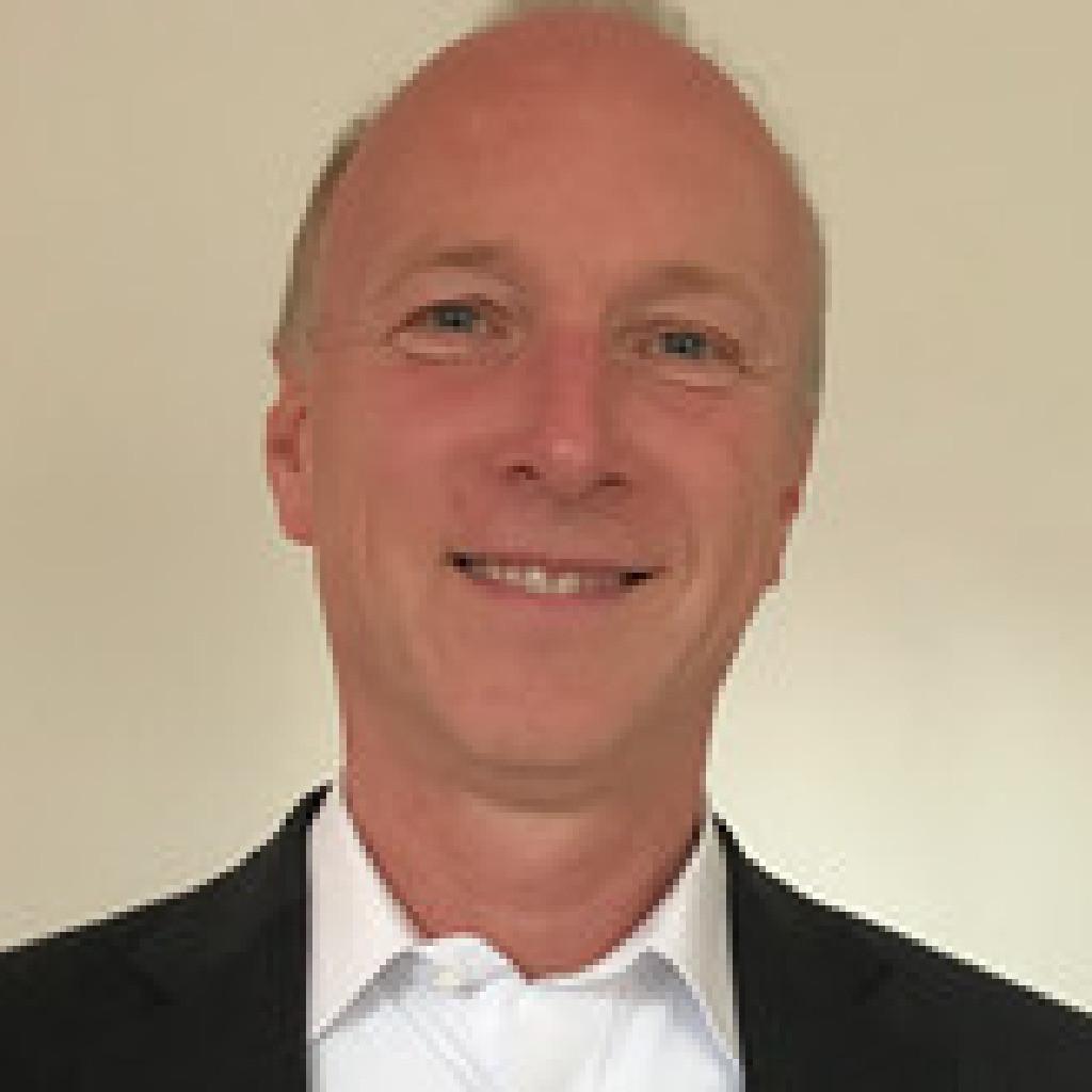 Carsten Anhalt, Head of Productmanagement, SHARE NOW