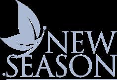 New Season logo