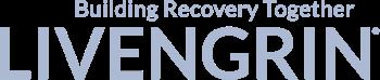 Livengrin logo