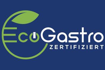 EcoGastro-Label