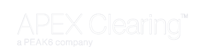 Apex Clearing Corporation logo