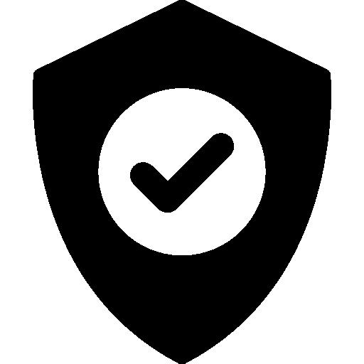 Protection shield image