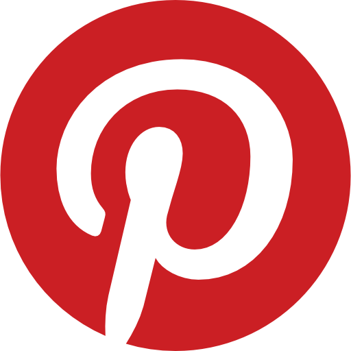 link to pinterest