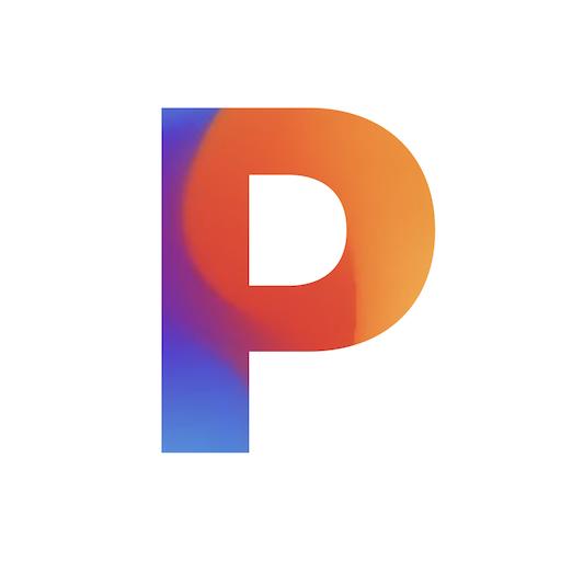 Pixelcut Icon
