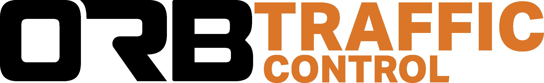 Orb Traffic Control Logo