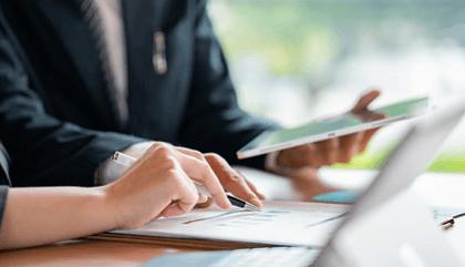 Stimo sp. z o.o. informuje o wszczęciu postępowania o udzielenie zamówienia