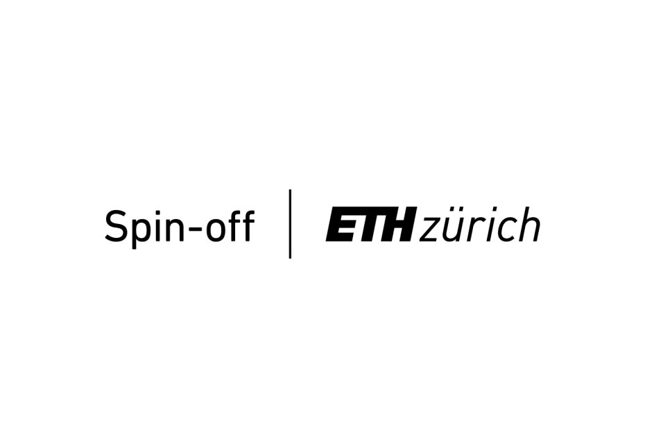 ETH Spin-off