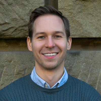 Kevin Anschau Schwarzer