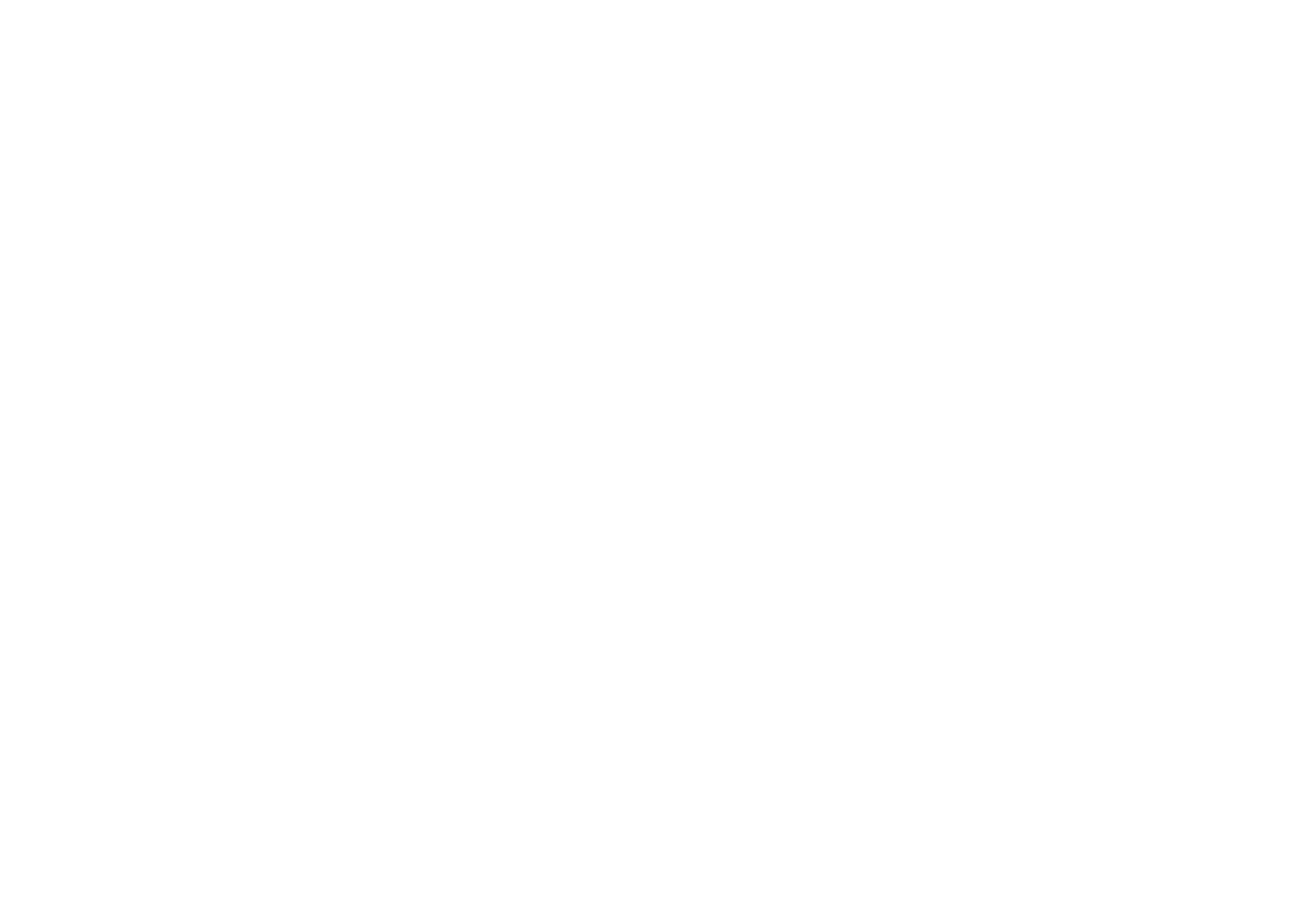 """Custom text reading """"We Are Martial Arts USA"""""""