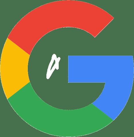 Google Reviews button for Martial Arts USA