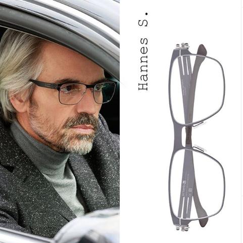 ic! berlin glasses