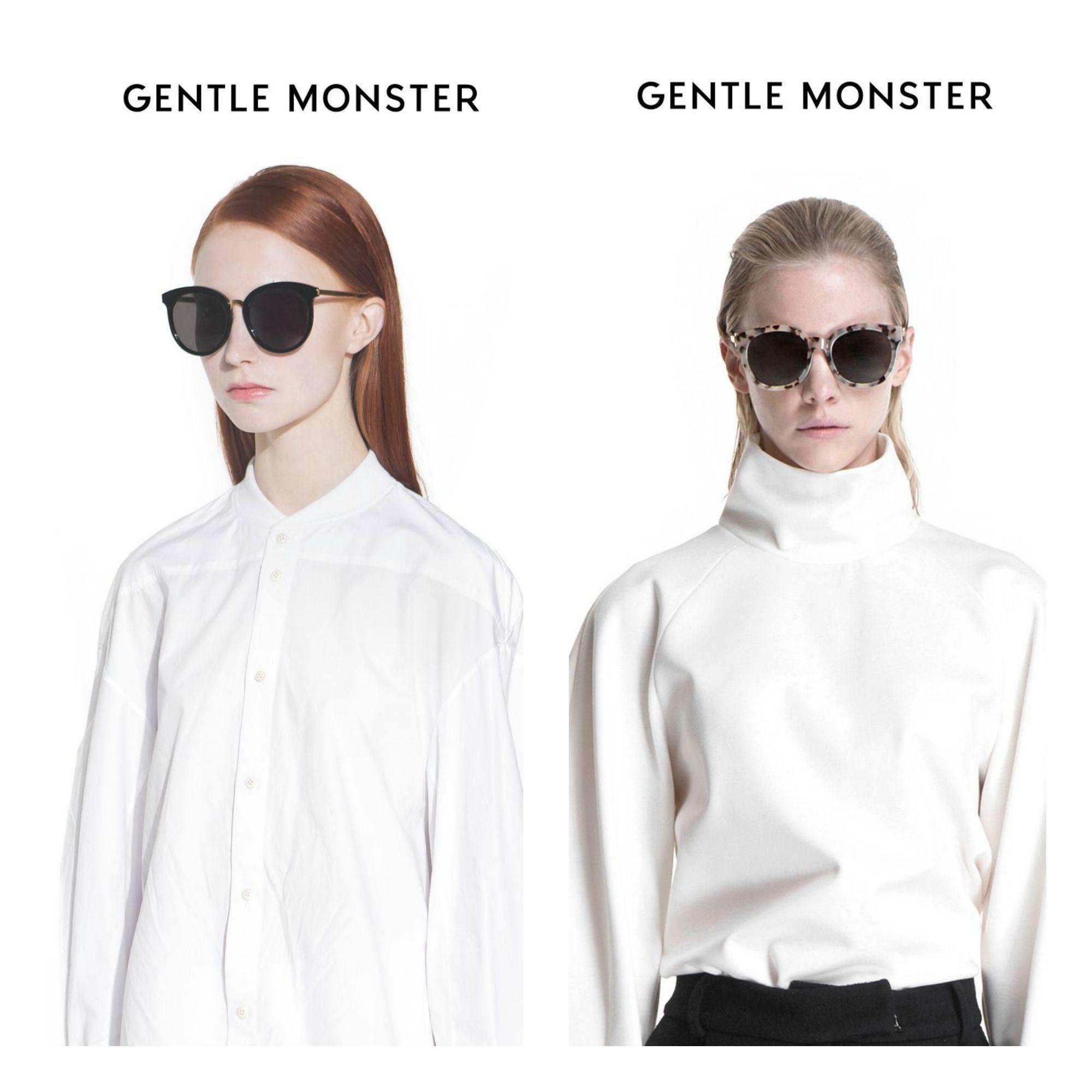 GM Sun Models