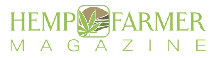 The American Farm Publications