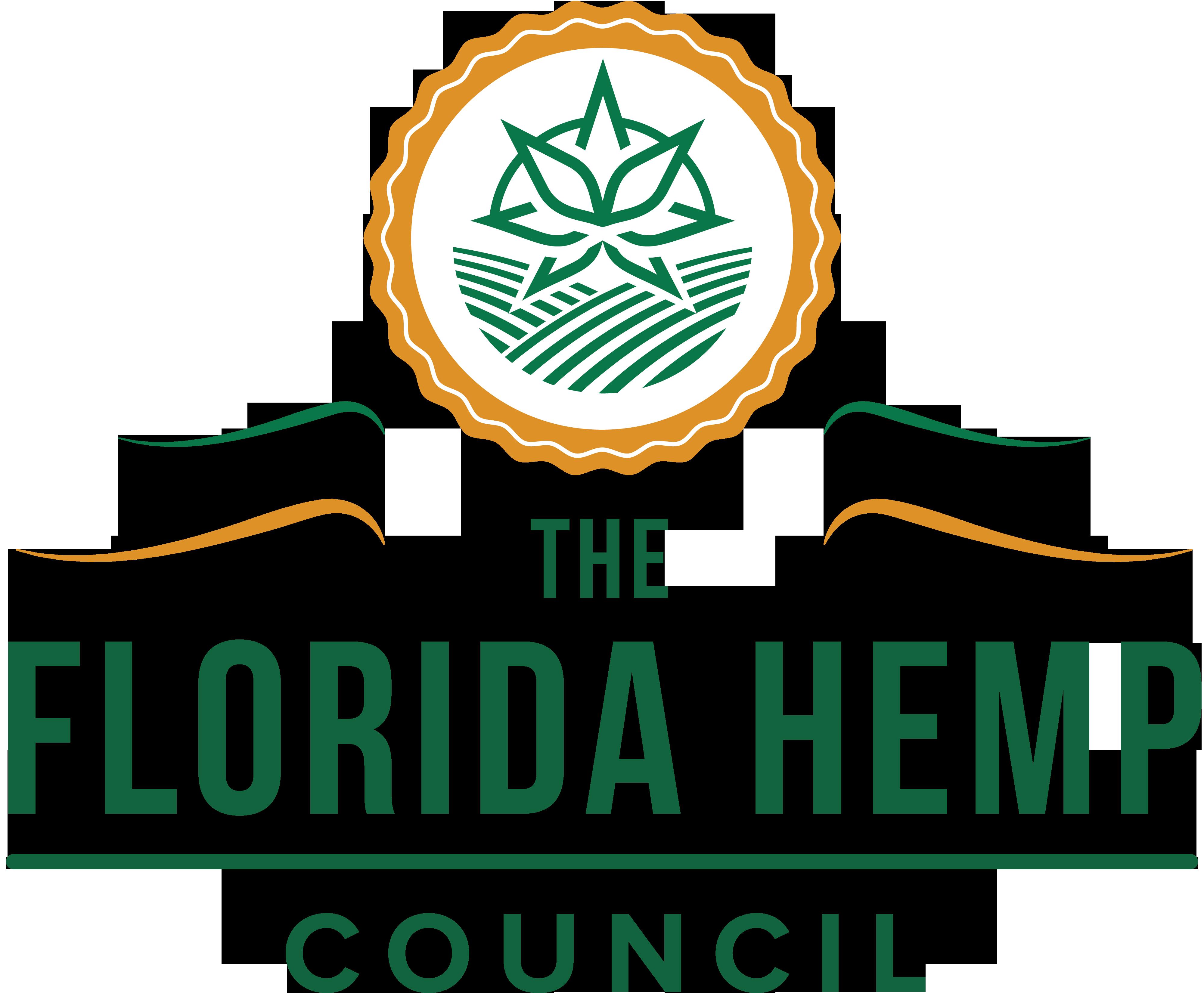 The Florida Hemp Council