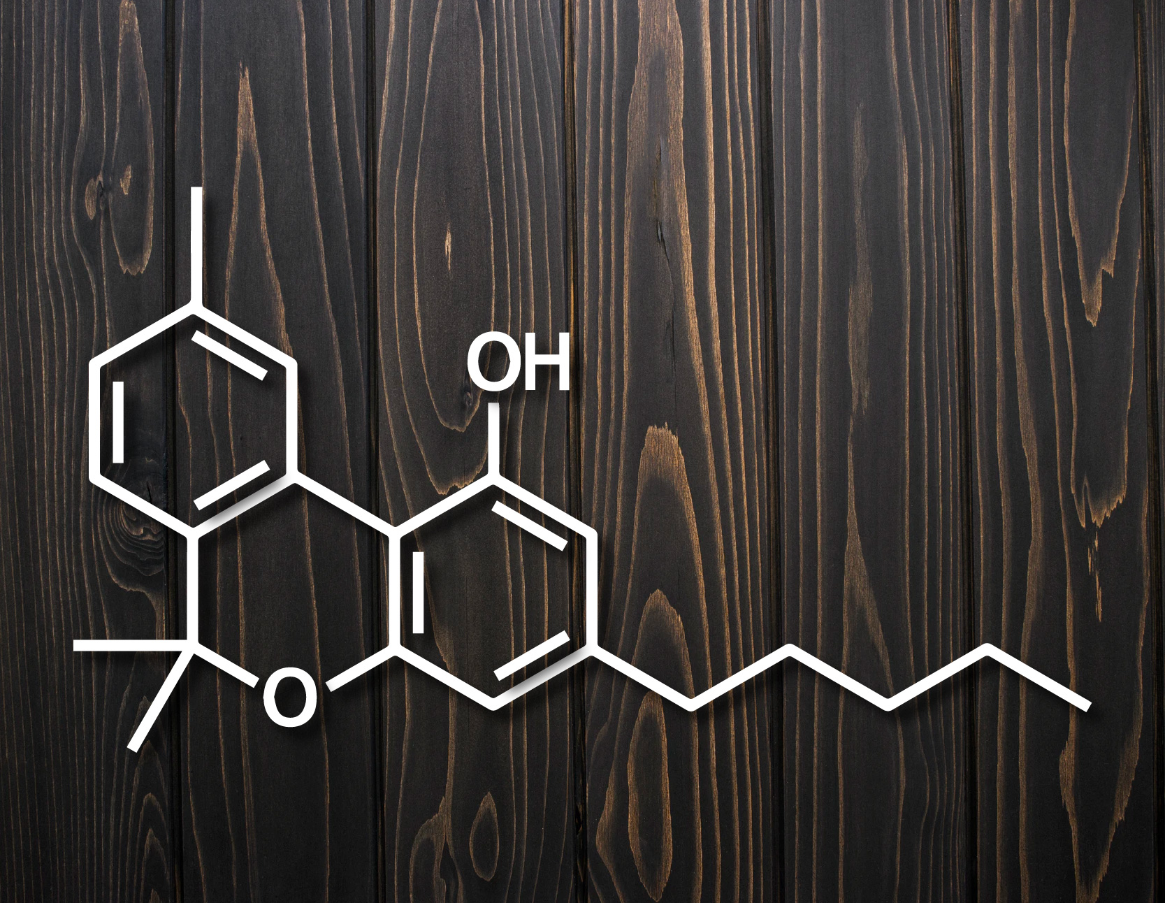 CBC molecule