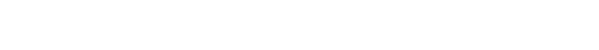 VFHGA Logo