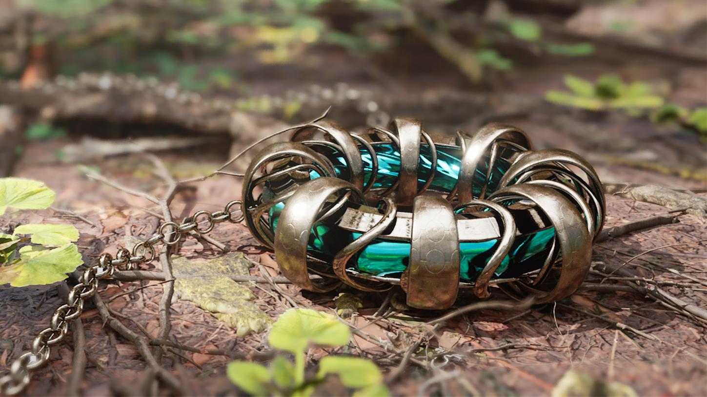 3d-generated-amulet