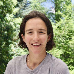 Mariana Sarmiento