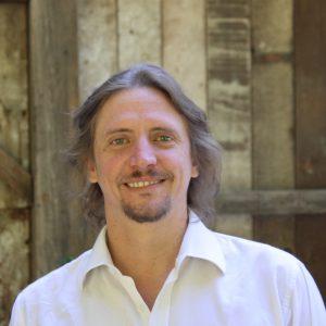 Francisco Von Hildebrand