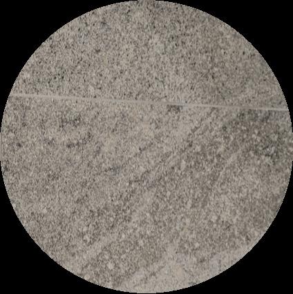 grey granite floor finish texture