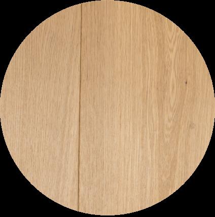 light oak floorboard finish texture