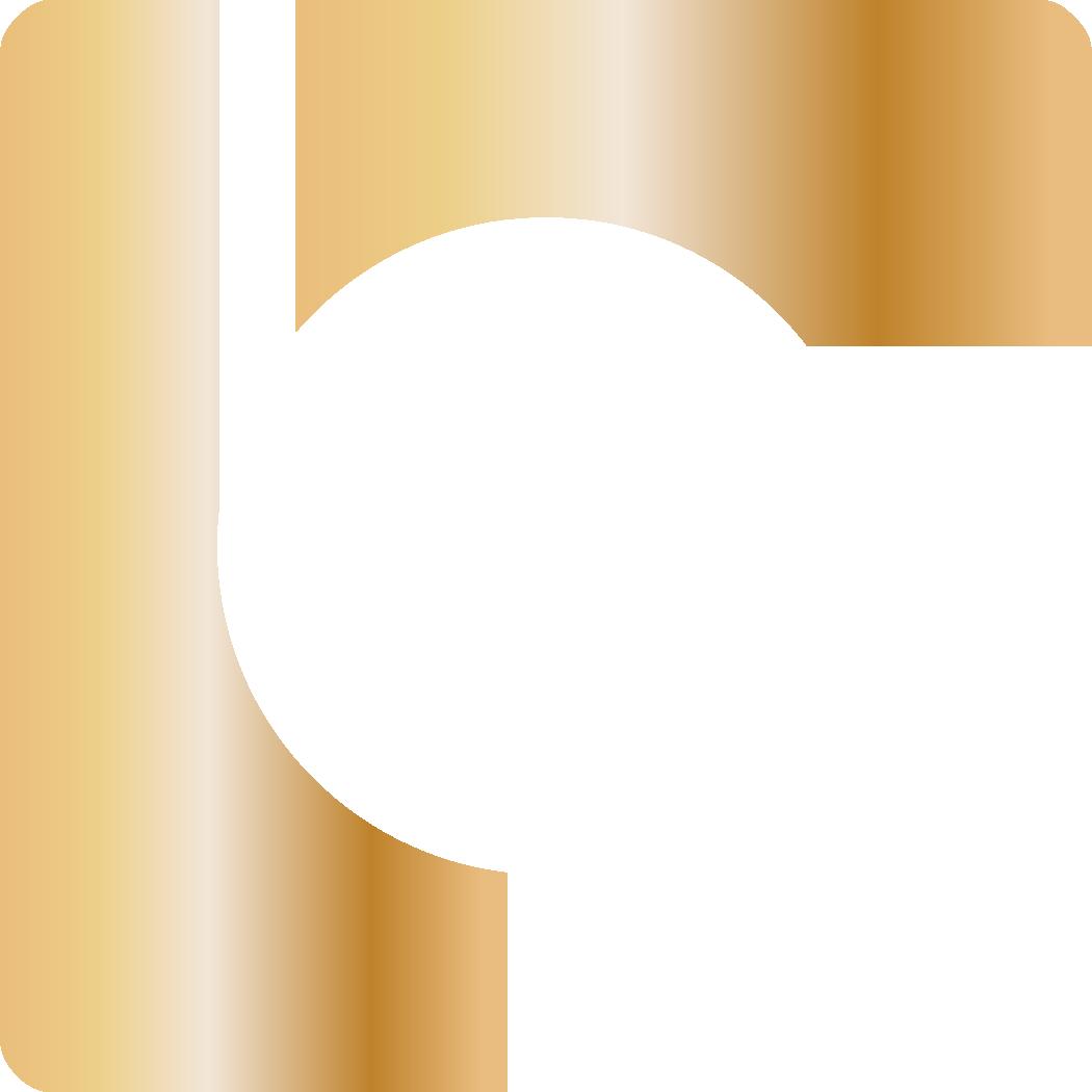 CLM logo