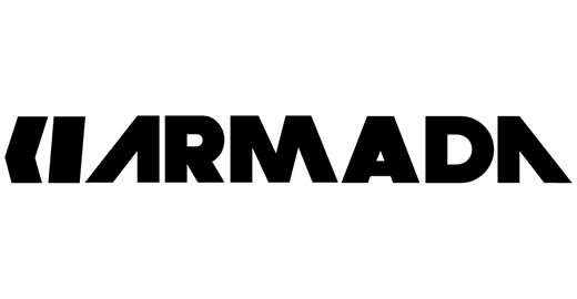 Solver Collective is trusted by brands such as Armada.