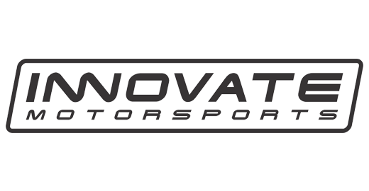 Solver Collective is trusted by brands such as Innovate Motorsports.
